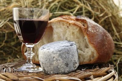 fromage-petitperche-cendre