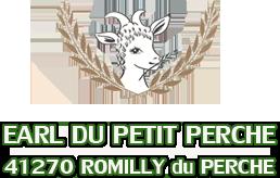 logo-petit-perche-mob