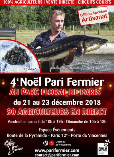 Parc-floral-noel_Affiche