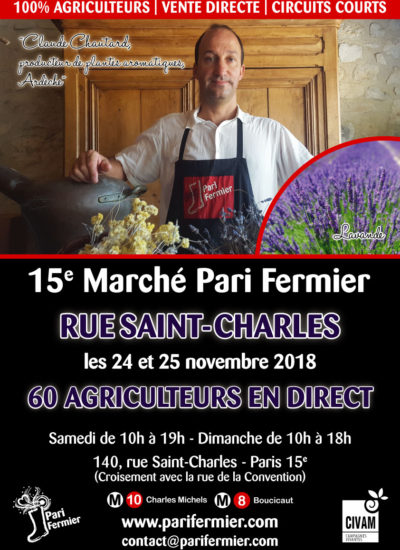 Saint-CHARLES_Affiche