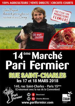 saint charles 2018