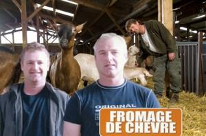 ferme-bretonnerie